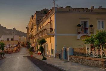 HOTEL Ischia MAGGIO,offerte GIUGNO Luglio AGOSTO Ischia, ALBERGHI Ischia