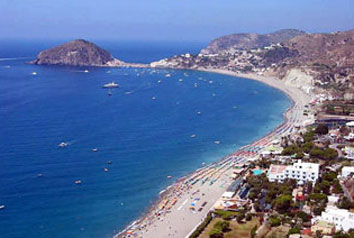 Hotel Ischia In Offerta Con Last Minute E Promozioni Di Alberghi E Pensioni A Ischia