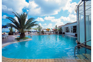 Formula Cast hotels 4* All Inclusive - foto nr. 10
