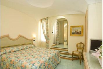 Hotel ischia in offerta con last minute e promozioni di for Turco arredamenti offerte