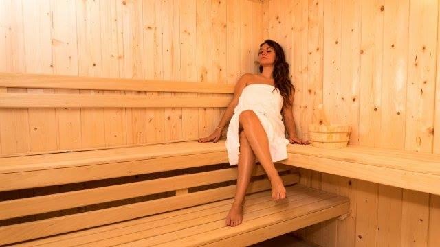 Hotel ischia in offerta con last minute e promozioni di alberghi e pensioni a ischia - Bagno teresa ischia ...