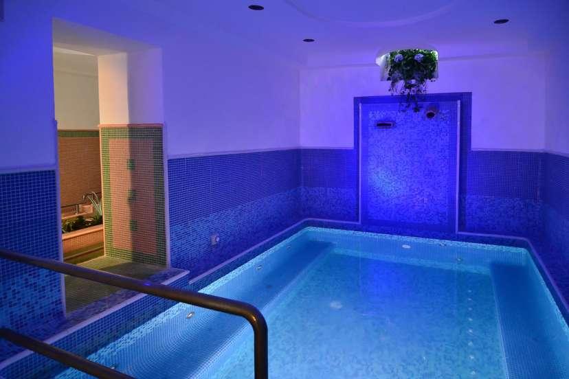 Beautiful Soggiorno A Ischia Last Minute Pictures - Home Design ...